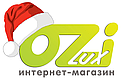 "Интернет-магазин  ""OziLux"""