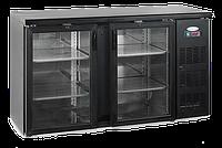 Ремонт и ТО барных холодильников TEFCOLD