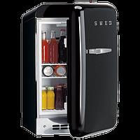 Ремонт и ТО барных холодильников SMEG