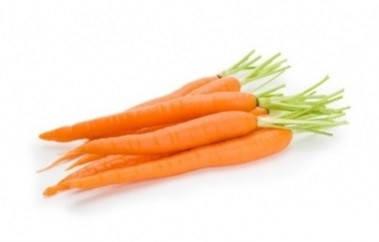 Морковь беби, фото 2