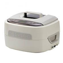 Ультразвукова ванна мийка CD 4821 Codyson