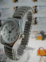 Женские часы Ledfort на браслете-резинка