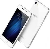 Чехлы для телефонов Meizu U