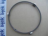 Кольцо вращения тарелки  для микроволновой печи Samsung DE97-00193B