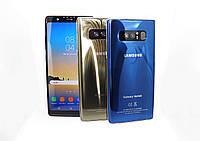 Высококачественная копия Samsung Galaxy Note 8