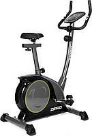 Велотренажер Zipro Fitness Nitro, фото 1