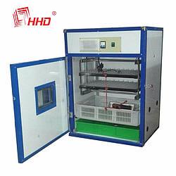 Инкубатор автоматический HHD 528