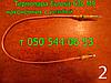 Термопара для газового конвектора Демрад, фото 3