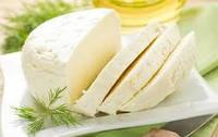 Сир бринза козина 300г ф.г. Лагідна козочка