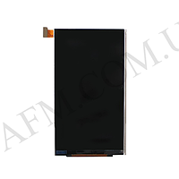 Дисплей (LCD) Blackview A5/  Assistant AS- 4411/  4421