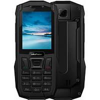 Телефон Ulefone Armor Mini BLACK. Гарантия в Украине!