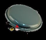 Расширительный бак на газовый котел Chaffoteaux ELEXIA Comfort, GENIA MAXI/B60 60056676-06, фото 2