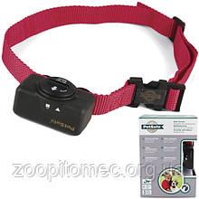 Електронний нашийник для собак PetSafe Bark Control (Петсейф Антилай), 6 рівнів