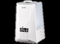Увлажнитель воздуха Ballu UHB-990 white