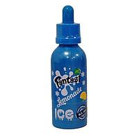 Fantasi Lemonade Ice - никотин 3 мг. 65 мл. VG/PG 70/30