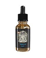 Cinematic Salt Tobacco Rum - 30 мл. VG/PG 50/50