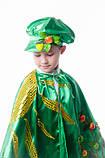 Детский карнавальный костюм для мальчика 12 месяцев. Август, фото 2