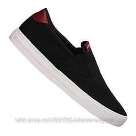 Adidas VS Set SO (DB0103)