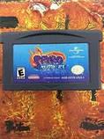 """Картридж на GBA """"Spyro: Season of Ice"""", фото 2"""