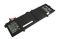 Аккумулятор Asus C22-B400A BU400 BU400A BU400V Ultrabook