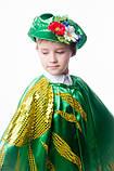 Детский карнавальный костюм для мальчика 12 месяцев. Июль, фото 2