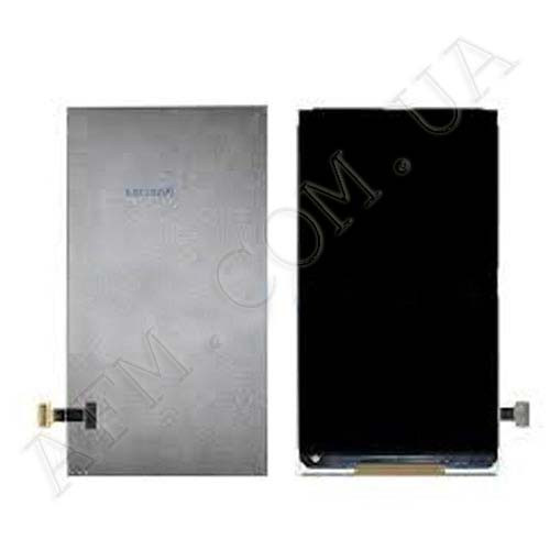 Дисплей (LCD) Huawei Y511/  Y510- U30 Dual Sim