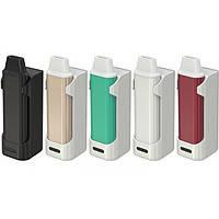 Eleaf iCare Mini Starter Kit - Электронная сигарета. Оригинал