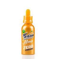 Fantasi Mango Zero - никотин 3 мг. 65 мл. VG/PG 70/30