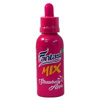 Fantasi Strawberry Apple - никотин 3 мг. 65 мл. VG/PG 70/30
