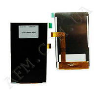 Дисплей (LCD) Lenovo A356/  A308/  A318/  A369i/  A369/  A278T