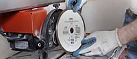 Алмазные диски для станков