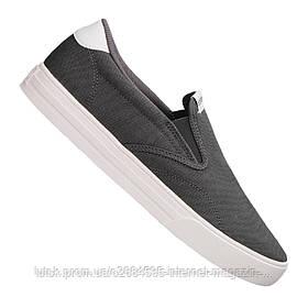 Adidas VS Set SO (DB0104)