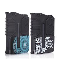 Arms Race V2 220W by Limitless Mod Co - Батарейный блок для электронной сигареты. Оригинал