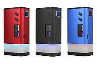 Sigelei Fuchai GLO 230W - Батарейный блок для электронной сигареты. Оригинал