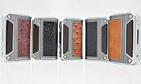 Lost Vape Therion DNA 166W TC - Батарейный блок для электронной сигареты. Оригинал