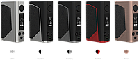 Joyetech EVic Primo 200W - Батарейный блок для электронной сигареты. Оригинал