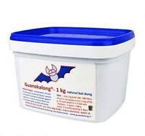Органическое удобрение Guanokalong Powder 1kg