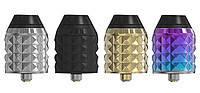 Vandy Vape Capstone RDA - Атомайзер для электронной сигареты. Оригинал.