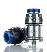Augvape Intake RTA - Атомайзер для электронной сигареты. Оригинал.