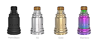 Vandy Vape Berserker MTL RDA - Атомайзер для электронной сигареты. Оригинал.
