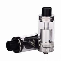 Geekvape Griffin RTA - Атомайзер для электронной сигареты. Оригинал