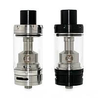 Ehpro Billow V2.5 RTA - Атомайзер для электронной сигареты. Оригинал