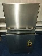 Посудомоечная машина купольного типа Fagor FI-120