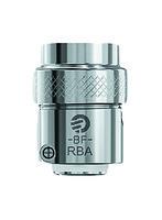 JoyeTech BF RBA - Обслуживаемый испаритель для электронной сигареты. Оригинал