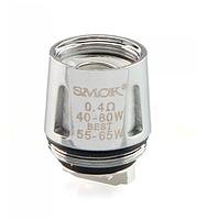 SMOK V8 Baby-Q2 - Сменный испаритель для электронной сигареты. Оригинал