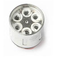 Smok V12-T12 - Сменный испаритель для электронной сигареты. Оригинал