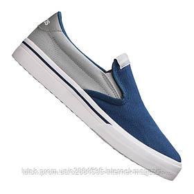 Adidas GVP SO (AW3901)