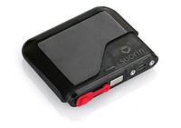 Suorin Air Cartridge 1.2 ohm - Сменный картридж для Suorin Air Starter Kit. Оригинал