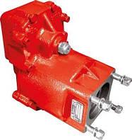 Пневматична система передачі зчеплення Scania GR 875, GR 905, GRS 895, GRS 905, GRSO 905