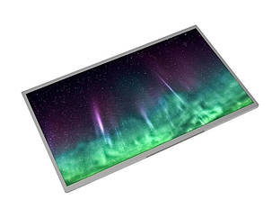 """Матрица 17.3"""" B173RW01 V.5  (1600*900, 40pin, LED, NORMAL, глянцевая, разъем слева внизу) для ноутбука , фото 2"""